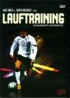 "DVD ""Lauftraining"""